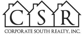 Branding Logo